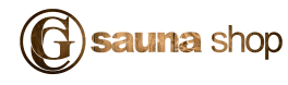 GC Sauna Shop, Custom Residential and Commercial Saunas